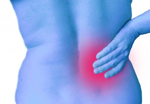 back pain therapist reading thames valley